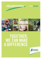 Csoport brossúra 2014