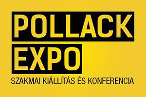 Pollack Expo 2019