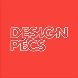 Design Pécs