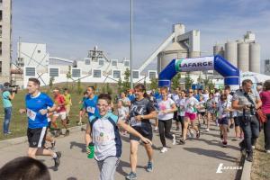 Futóverseny és Nyílt Nap 2018.09.21. - jelentkezés