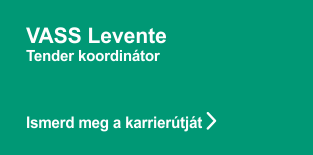Vass Levente - LAFARGE