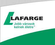 Lafarge