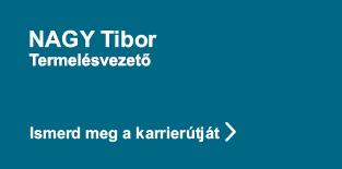 Nagy Tibor LAFARGE